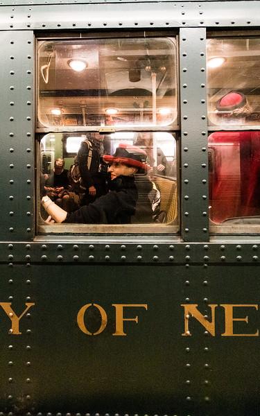 342 (12-16-19) Nostalgia Subway Ride (2).jpg