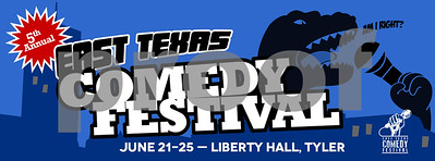headliners-coming-to-east-texas-comedy-festival