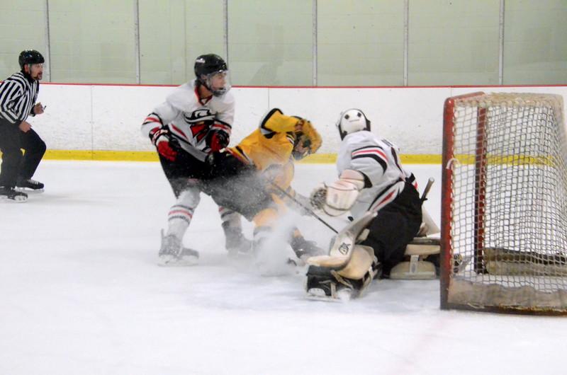 170922 Junior Bruins Hockey-043.JPG