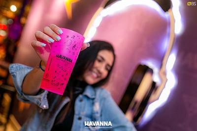 ago.01 - Havanna Deck Bar