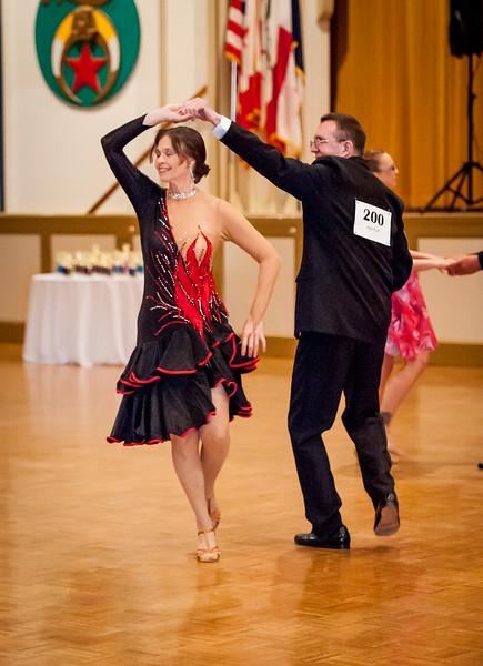 Dance_masters_2016_comp-0294.JPG