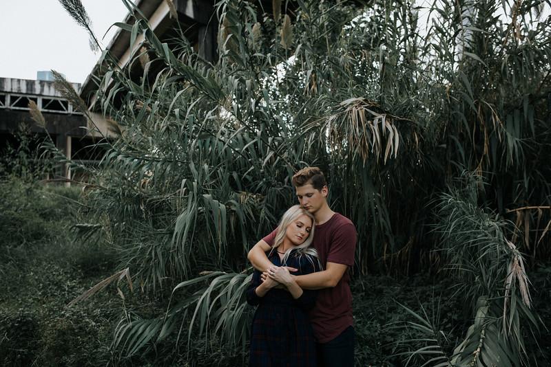 Marley & Josiah Engagement-1484.jpg