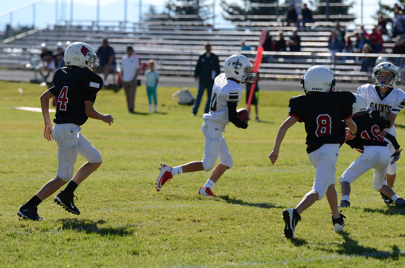 Saints vs Soda Springs-32.jpg