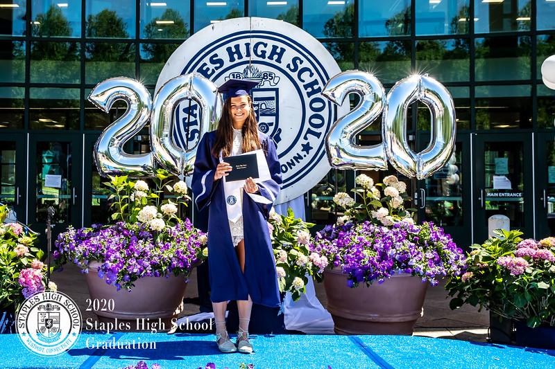 2020 SHS Graduation-0285.jpg