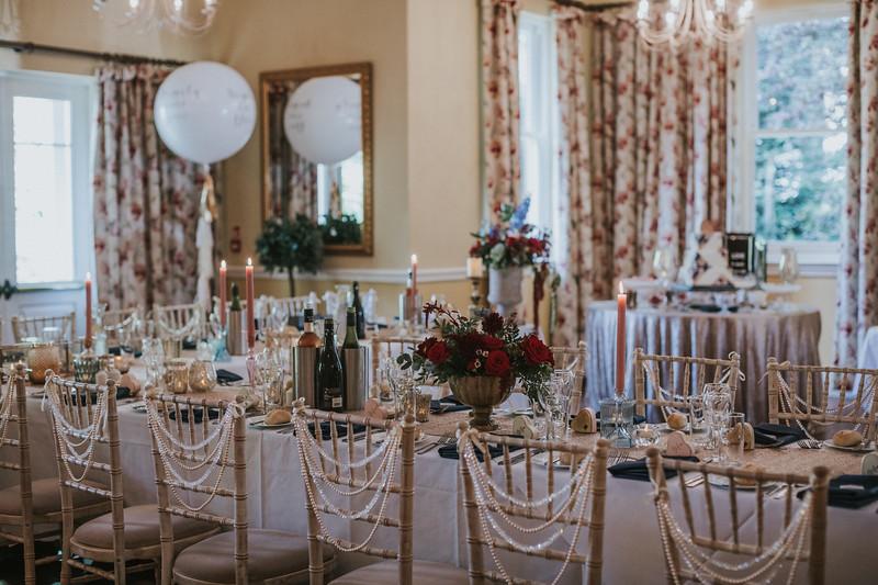 Charlotte and Luke  Wedding Collection - - 388.jpg