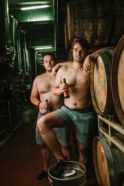 Brewers Calendar 3010180395.jpg