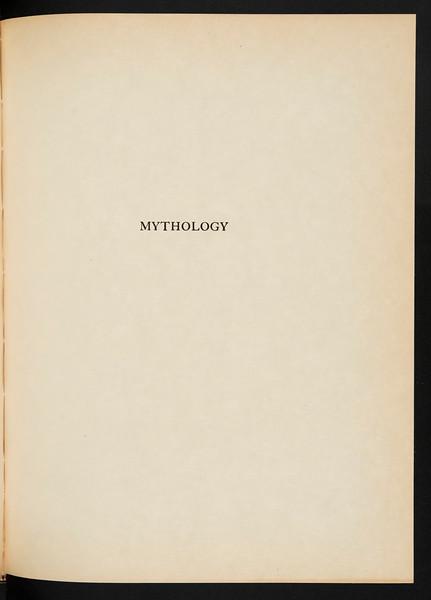 The Kato. The Wailaki. The Yuki. The Pomo. The Wintun. The Maidu. The Miwok. The Yokuts, 1924