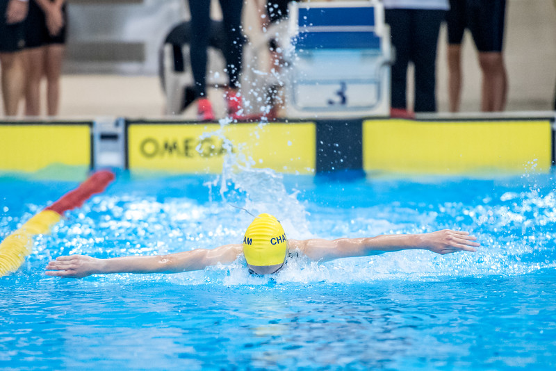 SPORTDAD_swimming_033.jpg
