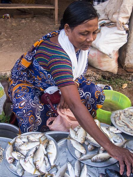 kerala market 5.jpg