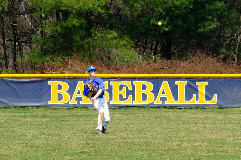 TCS Varsity Baseball 2019-228.jpg