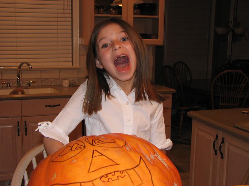 Oct-Halloween11.jpg