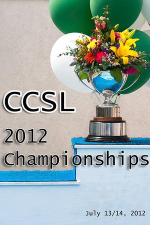 CCSL12