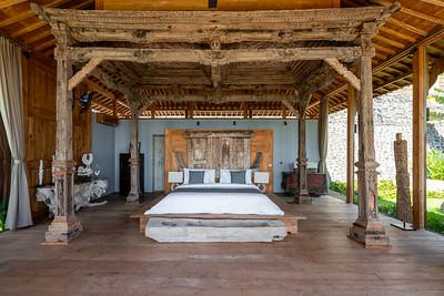 Villa Joglovina by Luxe