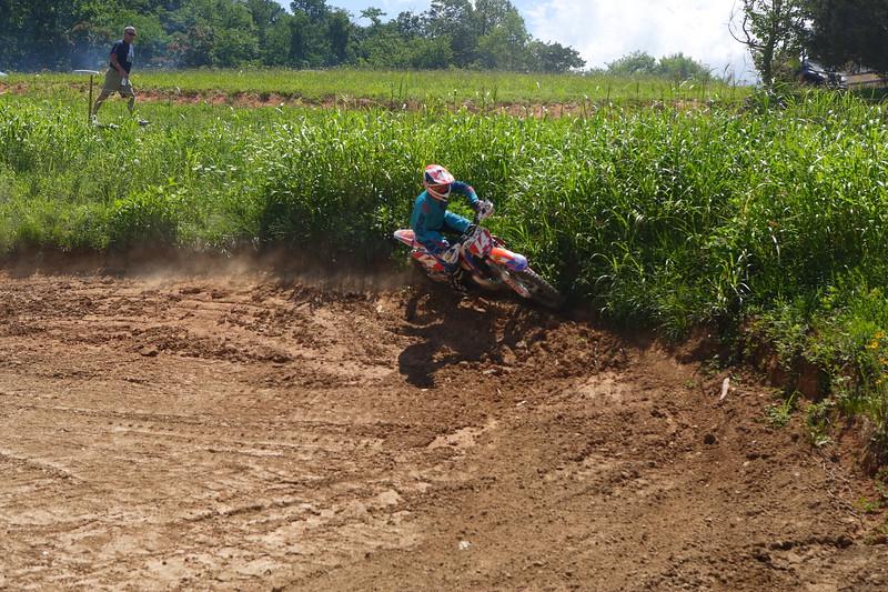 FCA Motocross camp 20170096day1.JPG