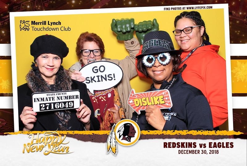 washington-redskins-philadelphia-eagles-touchdown-fedex-photo-booth-20181230-162220.jpg