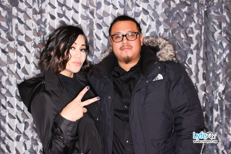 red-hawk-2017-holiday-party-beltsville-maryland-sheraton-photo-booth-0208.jpg