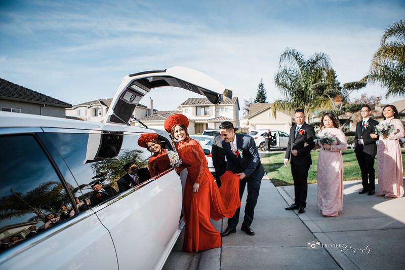 Wedding (34 of 83).jpg