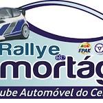 Rali de Mortagua 2015 by PressXL News