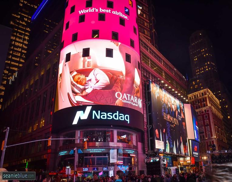 Save Children NYC smgMg 1400-40-7340.jpg