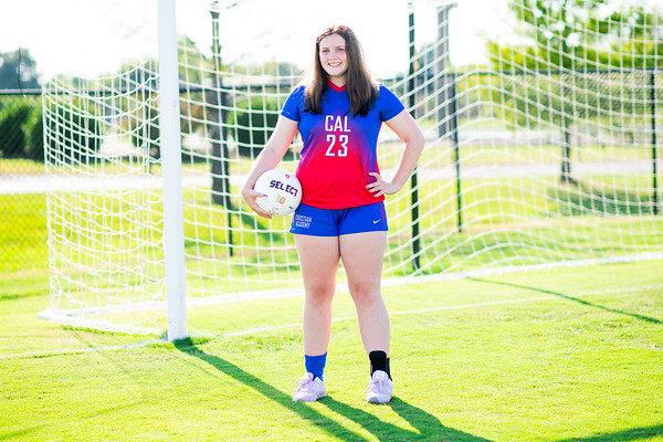 Team Pictures Aug 7 2019