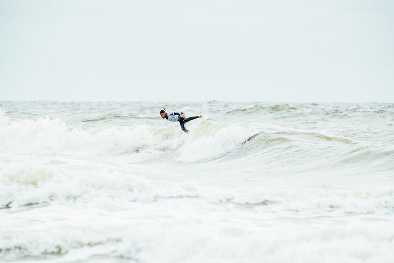 surftour3.-62.jpg