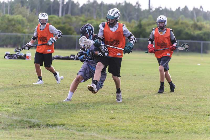 Fathers Day Lacrosse-3843.jpg