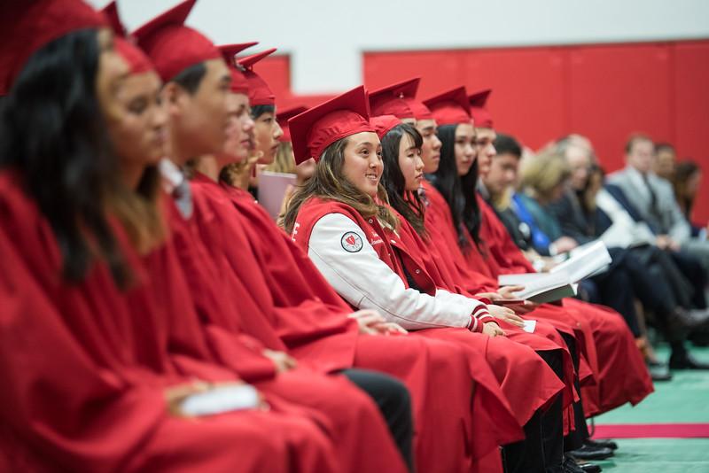 2016 YIS Graduation Ceremony-1145.jpg