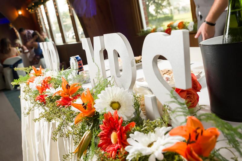 Waters wedding537.jpg