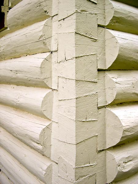 Dovetail Construction | No nails