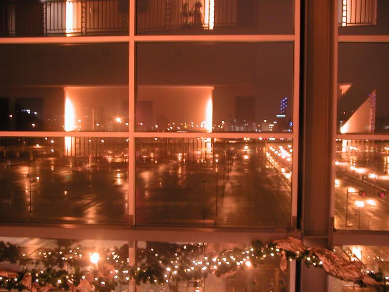 2002-12-31-NY-Eve_024.jpg