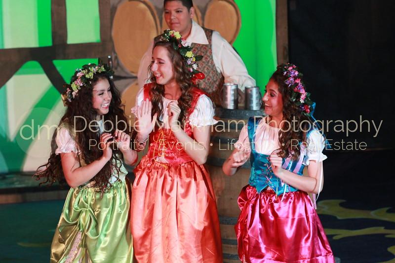 DebbieMarkhamPhoto-Saturday April 6-Beauty and the Beast788_.JPG