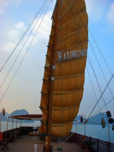 Vietnam 2008-093.jpg