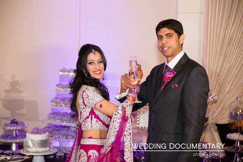 Deepika_Chirag_Wedding-1981.jpg
