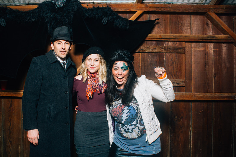 MiossiHalloweenParty-0012.jpg
