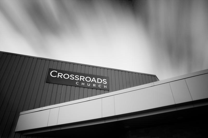 20121124Crossroads 018.jpg