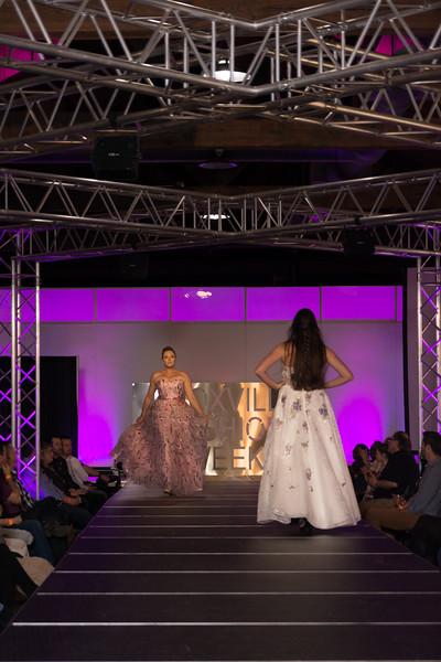 Fashion Week 2018 - Saturday_-125.jpg