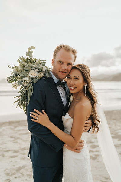 Wedding-of-Arne&Leona-15062019-474.JPG