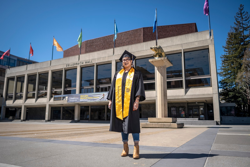 Monica's CAL Grad Pictures-1.jpg