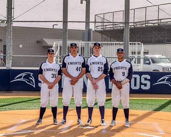 San Marcos High School Sports