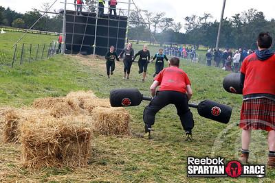 1330-1400 15-09 Gladiators