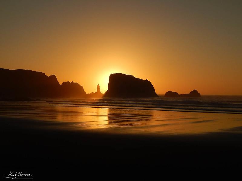 Bandon-Sunset-John-Patota.jpg