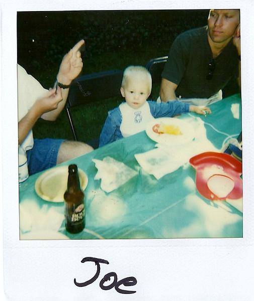 1999-Joe.jpg