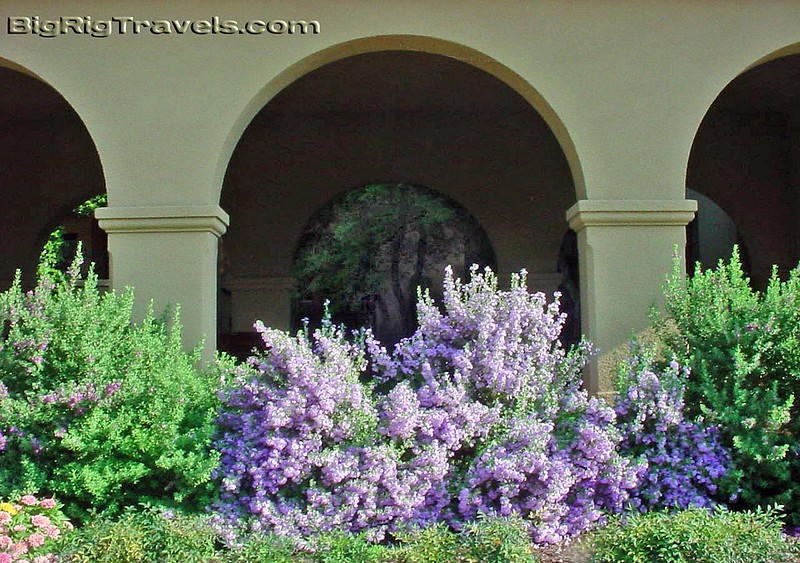Arches  Lavender wallpaper resized  ready.jpg