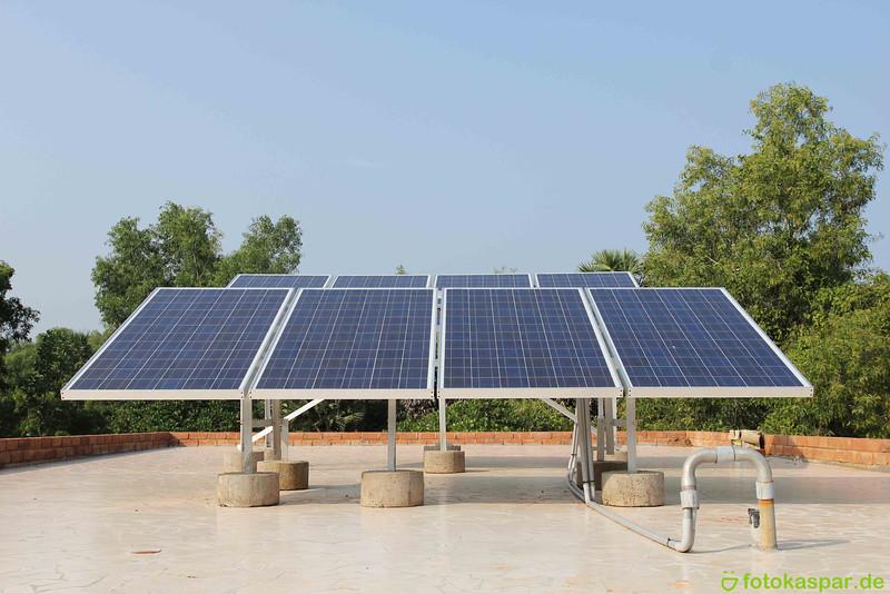 Solar-172.jpg