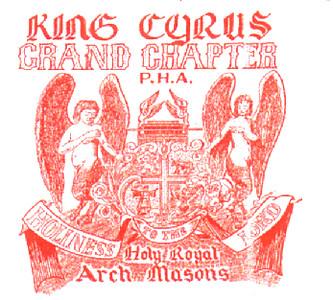KCGC HRA PHA VIRGINIA