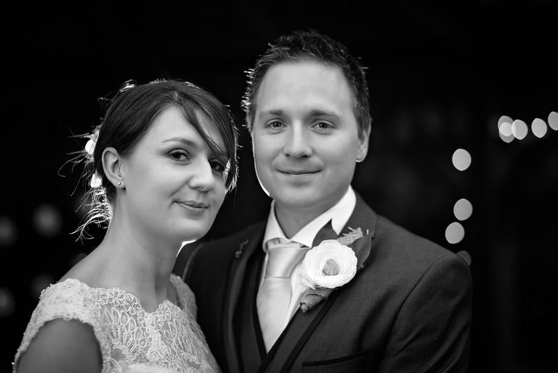 Elberts_Wedding_576-2.jpg
