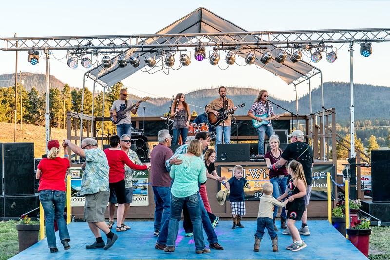 170616_alpine country blues fest_0183.jpg