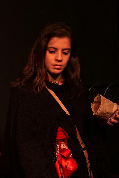 Allan Bravos - Fotografia de Teatro - Indac - Fronteiras-429.jpg