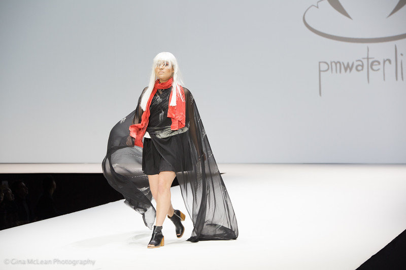 GinaMcLeanPhoto-STYLEFW2017-1076.jpg