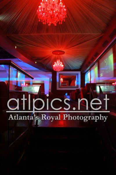 7.15.12 Velvet Room BROUGHT TO YOU BY: ALEX GIDEWON FOR AG ENTERTAINMENT